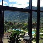 Photo of Hotel Terme Merano