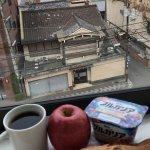 Photo de Hotel Sunline Kyoto Gion Shijo
