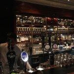 Photo of Captain's Bar