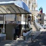 Hotel Umberto Photo