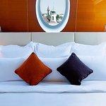 Renaissance Lucerne Hotel Foto