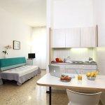 Photo of Residence Giusti 6