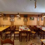 Photo of Ristorante Hotel da Righetto