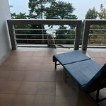 Photo de Sea View Resort & Spa Koh Chang
