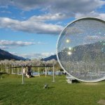 Photo de Swarovski Crystal Worlds