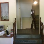 Photo of Guesthouse Papastathis