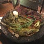 Billede af Palmilla Restaurant