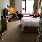 Photo de Holiday Inn Express Beijing Temple Of Heaven