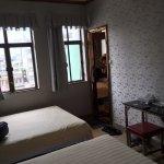 Foto de Hou Kong Hotel