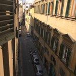 Photo of Borghese Palace Art Hotel