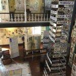 Photo de District Six Museum