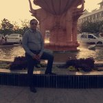 Snapchat-1417100897_large.jpg