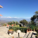 Dhulikhel Lodge Resort Photo