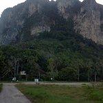 Photo of Peace Laguna Resort