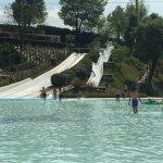 Foto di Altomincio Family Park