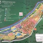 Photo of Altomincio Family Park