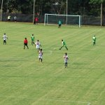 Photo of Ingwenyama Conference & Sport Resort
