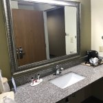 Baymont Inn & Suites Evansville North/Haubstadt Foto