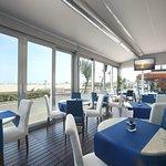 Photo of Hotel Karinzia
