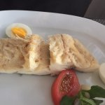 Foto de Restaurante & Wine Bar A Paisagem