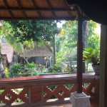 Photo of Ubud Bungalow