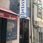 Photo de Braganca Oporto Hotel
