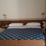 Photo of Hotel Lem-Casadei