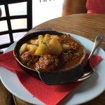 Foto de Restaurante Bandera Tapas Y Copas