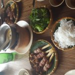 Photo de Cau Go Vietnamese Cuisine Restaurant