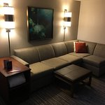 Foto di Hyatt Place Fort Lauderdale / Plantation
