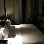 Photo de Hotel Banys Orientals