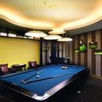 Fraser Suites Top Glory Shanghai Foto