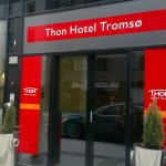 Photo of Thon Hotel Tromso