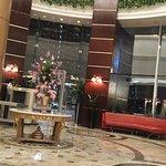 Retaj Al Rayyan Hotel Foto