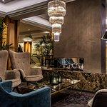 Radisson Blu Palace Hotel, Noordwijk Aan Zee Foto