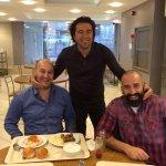 Photo of Borsa Restaurant