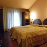 Foto di Hotel Arnaldo Aquila d'Oro