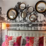 Foto di Hotel Indigo London-Paddington