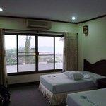 Photo of Lane Xang Hotel