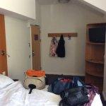 Premier Inn Llandudno North (Little Orme) Hotel Foto
