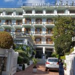 Majestic Palace Hotel Picture
