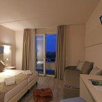 Foto de Hotel Splendid Sole