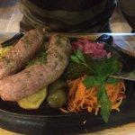 Photo of Borsch Restaurant