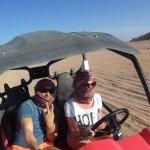 Photo of Plaza Safari Excursions
