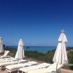 Foto de Club Med Trancoso