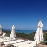 Photo of Club Med Trancoso