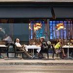 Photo of Restaurante La Despensa