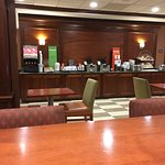 Photo of Hampton Inn Long Island - Brookhaven