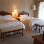 Photo of Lotte Hotel Jeju
