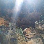 Foto de Hato Caves